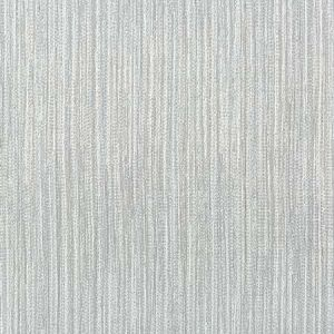 4778-11 HANG OUT Moonstone Kravet Fabric