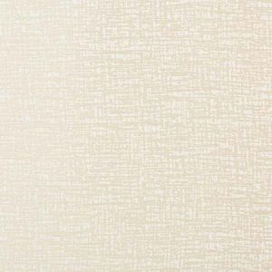4779-16 SECLUDED Glimmer Kravet Fabric