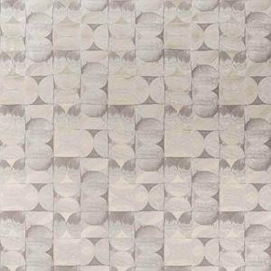4783-11 MOON TIDE Gray Pearl Kravet Fabric
