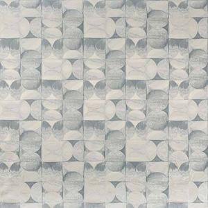 4783-15 MOON TIDE Heron Kravet Fabric