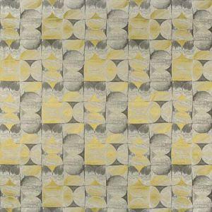 4783-321 MOON TIDE Serenade Kravet Fabric