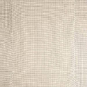 4784-1611 ANDIAMO Sandstone Kravet Fabric