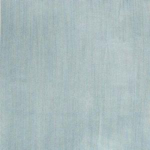 4784-511 ANDIAMO Oasis Kravet Fabric