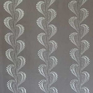 4787-10 TISZA Wisteria Kravet Fabric