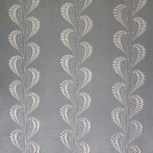 4787-11 TISZA Pewter Kravet Fabric