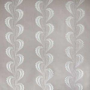 4787-17 TISZA Pinkberry Kravet Fabric