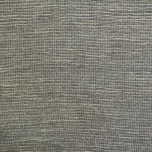 4788-4 MAKURIA Gold Kravet Fabric