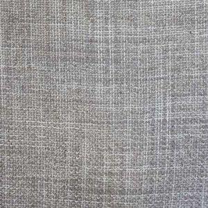 4791-1 PHILAE Linen Kravet Fabric