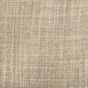 4791-106 PHILAE Vapor Kravet Fabric