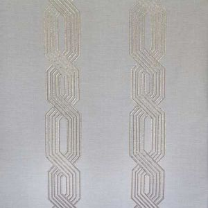 4792-11 METALWORK Burnished Kravet Fabric