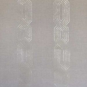 4792-112 METALWORK Shell Kravet Fabric