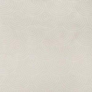 4793-11 TRANSATLANTIC Moondance Kravet Fabric