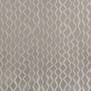 4794-21 SET SAIL Pewter Kravet Fabric