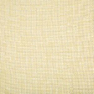 4795-14 MAGIC HOUR Limoncello Kravet Fabric