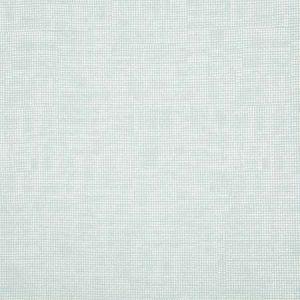4795-23 MAGIC HOUR Seaglass Kravet Fabric