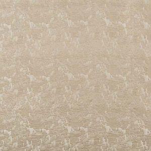 4797-16 OLA Prosecco Kravet Fabric