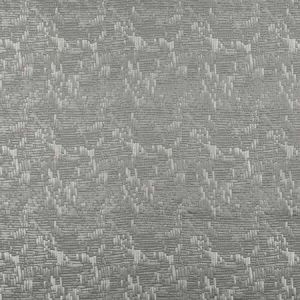 4797-21 OLA Silver Sea Kravet Fabric