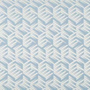 4799-15 WAYFARER Atlantis Kravet Fabric