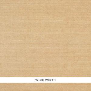 5010062 VALENTIN Gold Schumacher Wallpaper