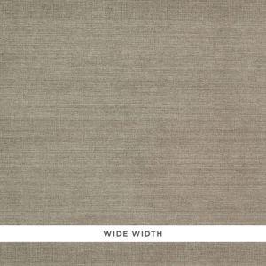 5010065 VALENTIN Smoky Quartz Schumacher Wallpaper