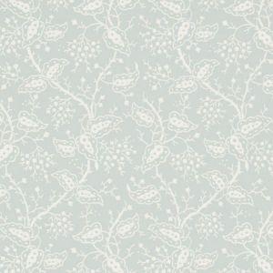 5010180 DARBY Sky Schumacher Wallpaper