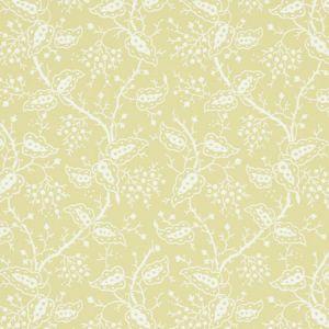 5010182 DARBY Buttercup Schumacher Wallpaper