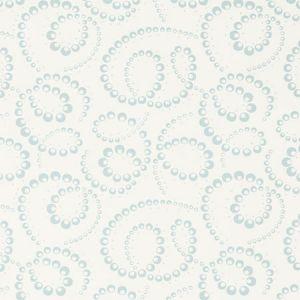 5010360 DORIAN Sky Schumacher Wallpaper