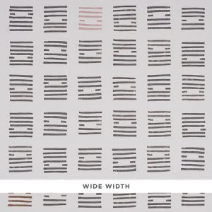 5011822 TIASQUAM Charcoal Schumacher Wallpaper