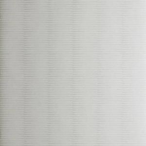 50253W AFTON Cloud 01 Fabricut Wallpaper
