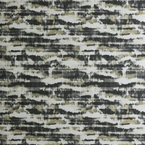 50254W MISCOUCHE Charcoal 03 Fabricut Wallpaper