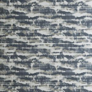 50254W MISCOUCHE Navy 2 Fabricut Wallpaper