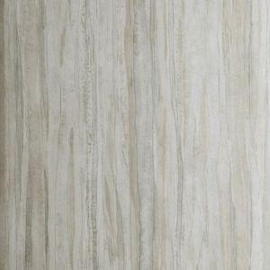 50256W TRURO Marble-01 Fabricut Wallpaper