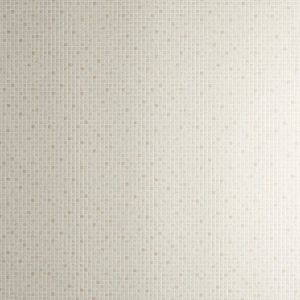 50263W LOCKEPORT Sandstone-01 Fabricut Wallpaper