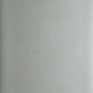 50268W SUMMERSIDE Grey 03 Fabricut Wallpaper