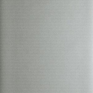 50268W SUMMERSIDE Grey 03 Fabricut Wallpaper