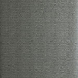 50268W SUMMERSIDE Navy-01 Fabricut Wallpaper