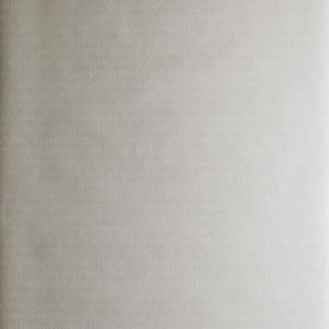 50268W SUMMERSIDE Parchment 04 Fabricut Wallpaper
