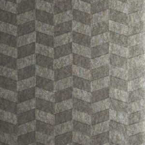 50270W KENTVILLE Thunderstorm-01 Fabricut Wallpaper