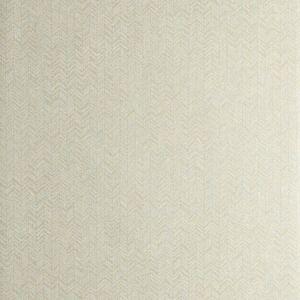 50273W SPRINGHILL Champagne 02 Fabricut Wallpaper
