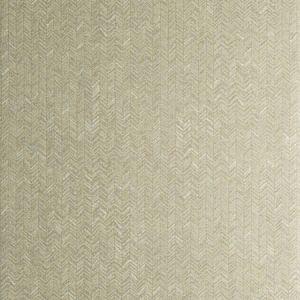 50273W SPRINGHILL Linen-01 Fabricut Wallpaper
