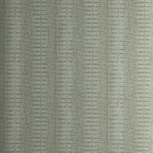 50274W STELLARTON Patina 1 Fabricut Wallpaper