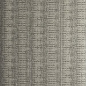 50274W STELLARTON Pewter 02 Fabricut Wallpaper