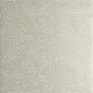 50275W MORELL Champagne Gold 02 Fabricut Wallpaper