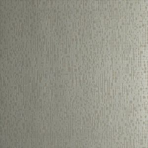 50275W MORELL Pewter Sheen 03 Fabricut Wallpaper