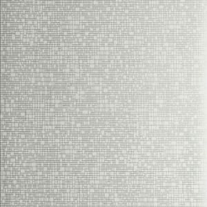 50275W MORELL Silver Ivory-01 Fabricut Wallpaper