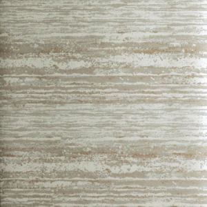 50278W LANSING Canyon-01 Fabricut Wallpaper