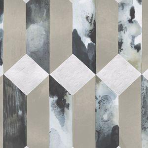 52084 96W8611 JF Fabrics Wallpaper