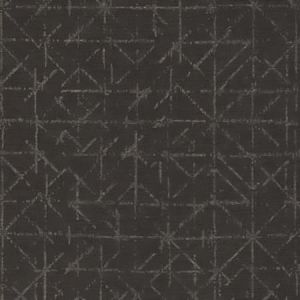 52099 39W8821 JF Fabrics Wallpaper