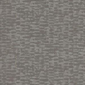 52101 35W8821 JF Fabrics Wallpaper