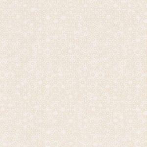 52110 14W8811 JF Fabrics Wallpaper